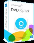 4Videosoft DVD Ripper 5.3.8 Giveaway
