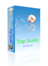 Top Any Video Converter 3.2.8 Giveaway