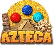 Azteca Giveaway