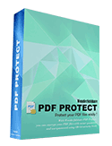 PDF Protect 2.0.1 Giveaway