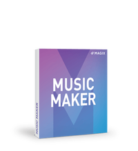 Music Maker ($30 free promocode for the In-App Store) Giveaway