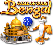 Bengal - Game of Gods Giveaway