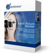 Batch Picture Resizer 7.2 Giveaway
