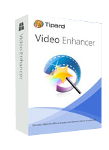Tipard Video Enhancer 9.2.12 Giveaway