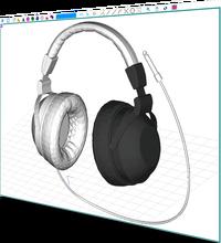 AutoQ3D CAD 5.12  Giveaway