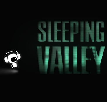 Sleeping Valley Giveaway