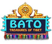 Bato: Treasures of Tibet Giveaway