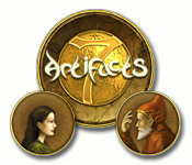 7 Artifacts Giveaway