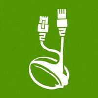 Seed4.Me VPN 1.0.9  (Win&Mac) Giveaway