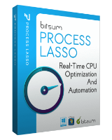 Process Lasso Pro 9 Giveaway