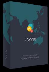Loaris Trojan Remover 3.0.2