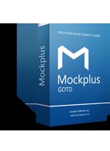 Mockplus (Win&Mac) Giveaway