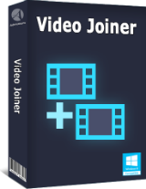 Adoreshare Video Joiner 1.0.0.2 Giveaway