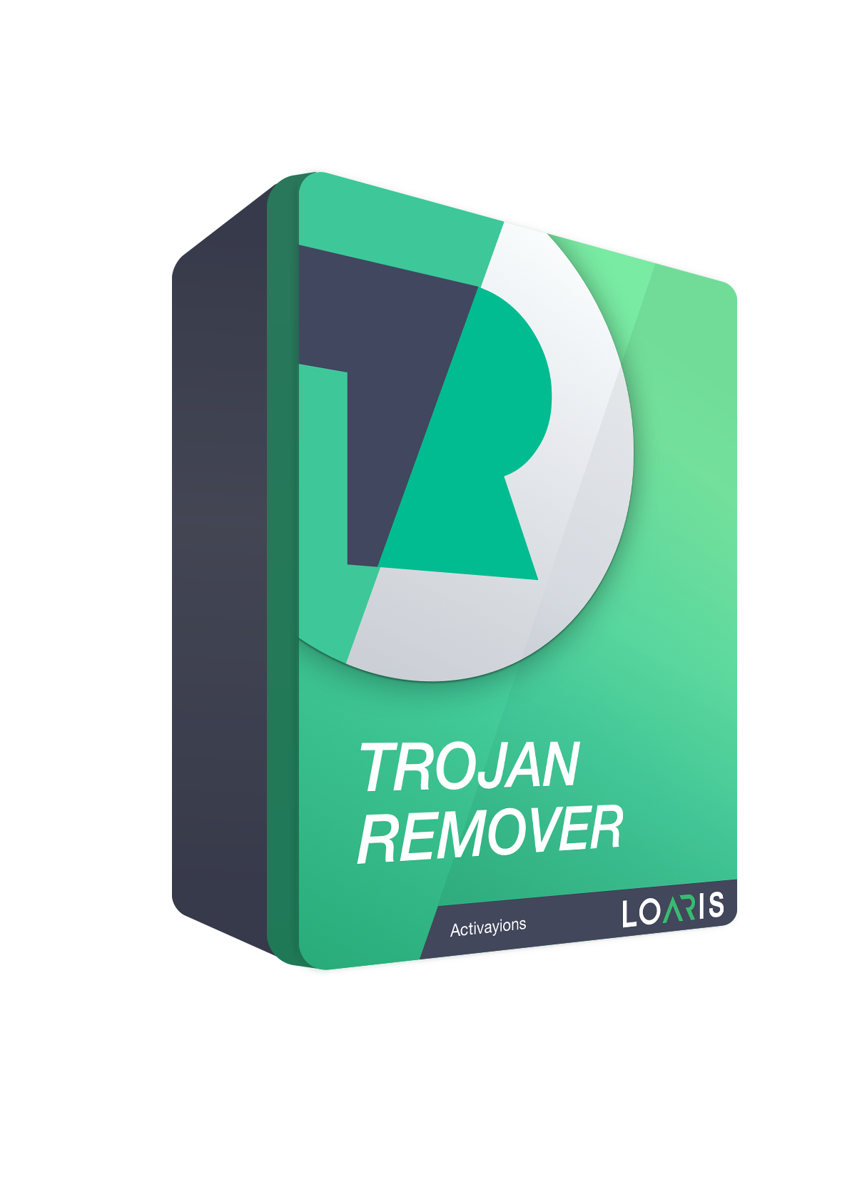 Loaris Trojan Remover 3.0.2 Giveaway