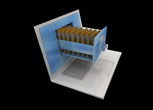 FolderViewer 5.1 Giveaway
