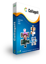 CollageIt Pro 1.9.5 Giveaway