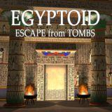 Egyptoid 3 Giveaway
