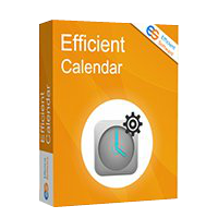 Efficient Calendar 5.22  Giveaway