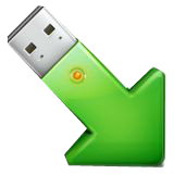 USB Safely Remove 6.1 Giveaway