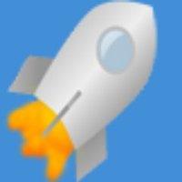 TorrentSafe Premium Giveaway