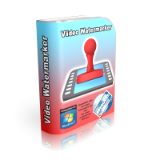 PCWinSoft Video Watermarker 1.0.3 Giveaway