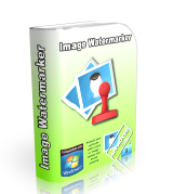 PCWinSoft Image Watermarker 1.0.1 Giveaway