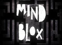MIND BLOX Giveaway