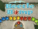 Beetle Bomp Giveaway
