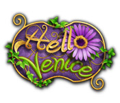 Hello Venice Giveaway