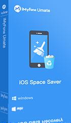 iMyFone Umate 3.5.0 Giveaway