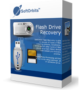 SoftOrbits Flash Drive Recovery 3.1 Giveaway