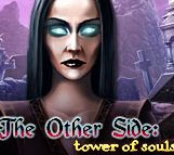 The Other Side: Tower of Souls Giveaway