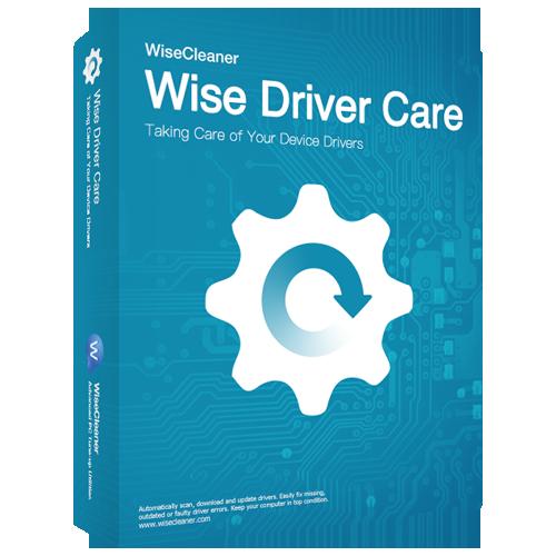 برنامج Wise Driver Care 2.1.731.1003 Reg.crack 2018,2017 c091fe2711fcac498bad