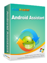 Coolmuster Android Assistant 4.1.12 Giveaway