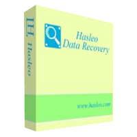Hasleo Data Recovery Professional 3.5 Giveaway