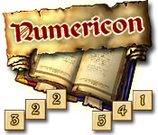 Numericon Giveaway