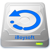 iBoysoft Data Recovery Pro 2.0 Win & 2.6 Mac Giveaway