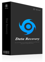 iBeesoft Data Recovery 2.0 Giveaway