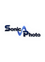 SonicPhoto 1.22 Silver Portable Giveaway