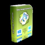 1AV Image Converter 1.0 Giveaway