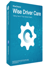 Wise Driver Care Pro 2.1.7 Giveaway