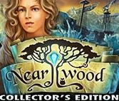Nearwood Collector's Edition Giveaway