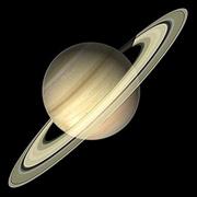 Planetarium 3D Giveaway