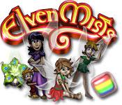 Elven Mists Giveaway