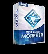 AV Media Player Morpher Plus 6.2.1 Giveaway