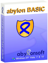abylon BASIC 16 Giveaway