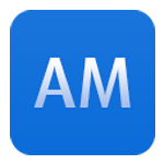 Animiz Standard 2.3.6 Giveaway