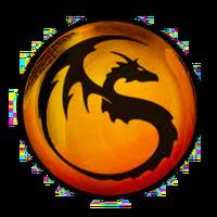 Flame Painter 3.2.0 (Windows&Mac) Giveaway
