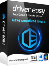 Driver Easy Pro 5.5.3 Giveaway