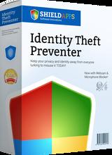 Identity Theft Preventer Premium 1.1.1 Giveaway